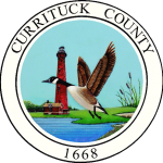 co.currituck.nc.us