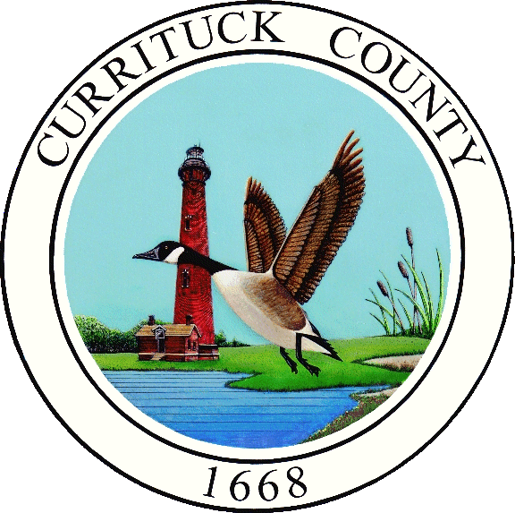 Currituck County
