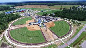 Currituck selected to host summer softball state tournament