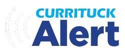 Currituck Alerts