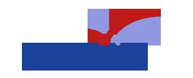 Ready NC Logo