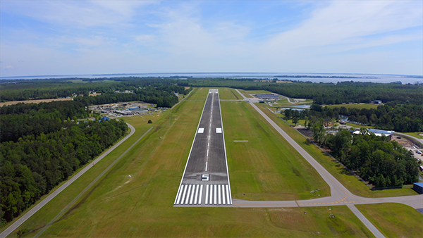 """<span style=""""color: #7b1010; font-weight: bold;"""">This Saturday <br />Currituck Regional Airport <br />Aviation Day</span>"""