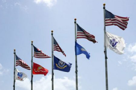 County Offices Closed <br />Veteran's Day