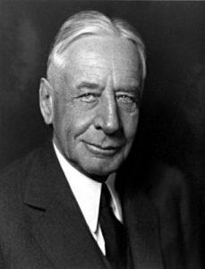J.P. Knapp