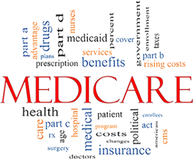 Medicare Annual Election Period is October 15 – December 7, 2020