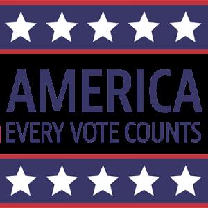 America Every Vote Counts